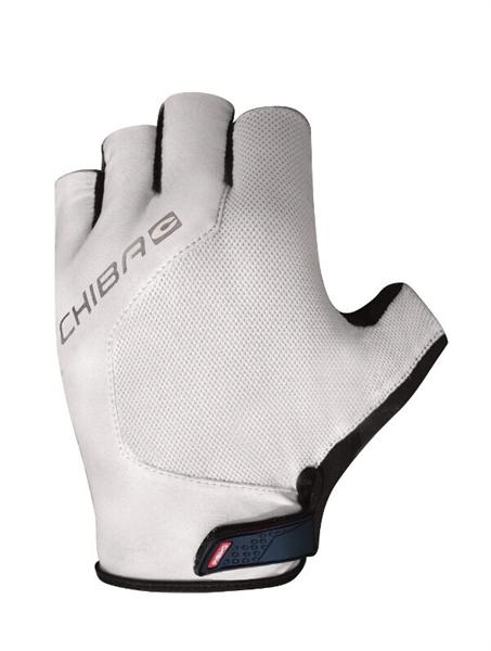 Chiba Cool Air Evolution gloves weiß #Varinfo