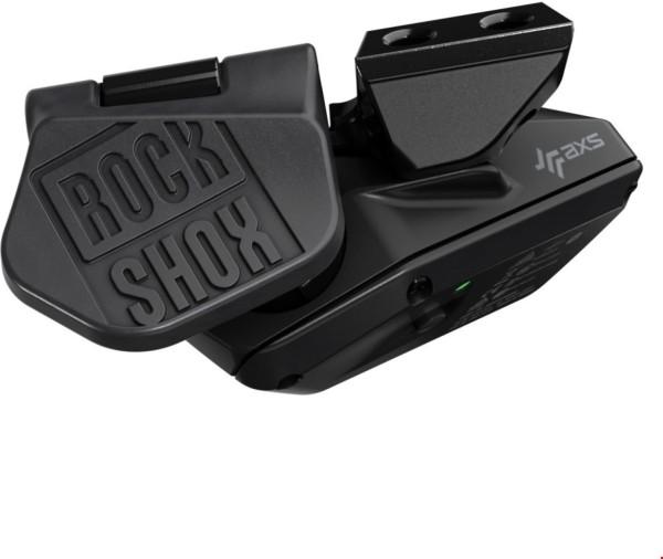 Rock Shox Controller AXS