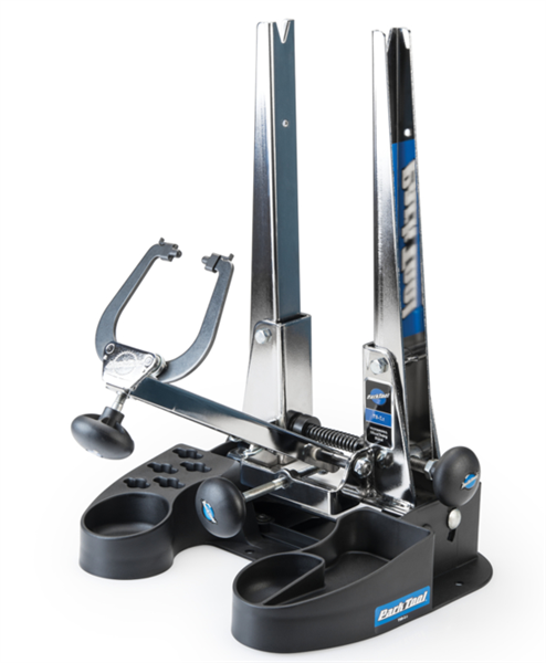 Park Tool TSB 2.2 Stand for TS-2.2 / TS-2