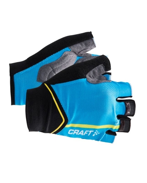 Craft Puncheur Glove voyage %