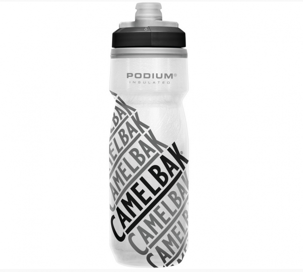 Camelbak Podium Chill 620 ml race edition