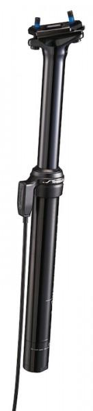 TranzX Dropper Post JD-YSP19 Remote 30,9mm 305mm