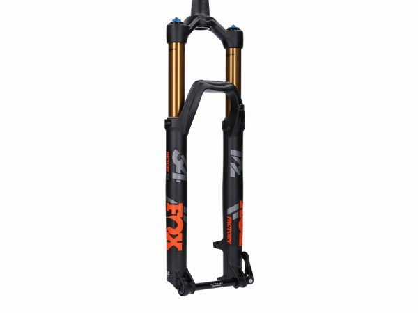 FOX Racing Shox Federgabel 34 FLOAT SC 29'' Boost 140mm FIT4 Factory Mod. 2020