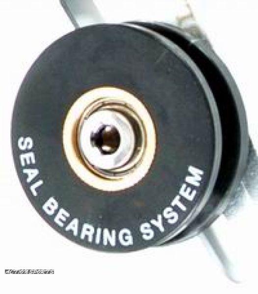 Nope Seal Bearing System Ersatzrolle