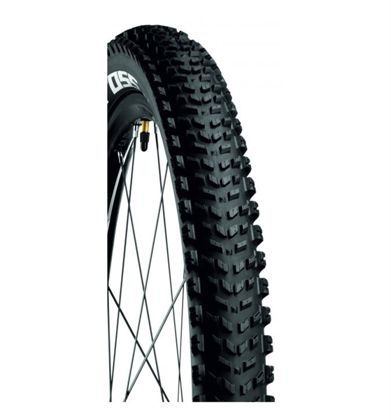 "Mavic Crossroc Roam 650B - 27,5x2,20"" (35628922)"