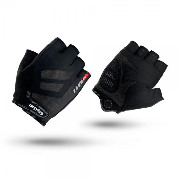 GripGrab Roadster Glove black