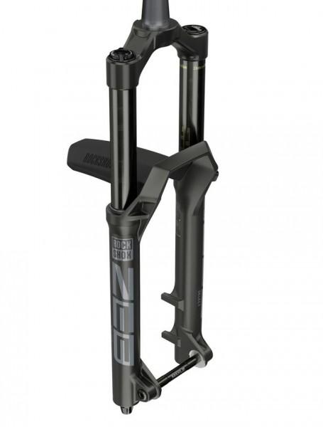 """Rock Shox ZEB Select 27,5"""" 170mm, Offset 38mm Boost"""