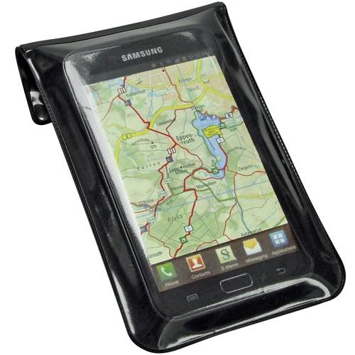 Rixen & Kaul KLICKfix Phonebag M - for bigger Smartphones