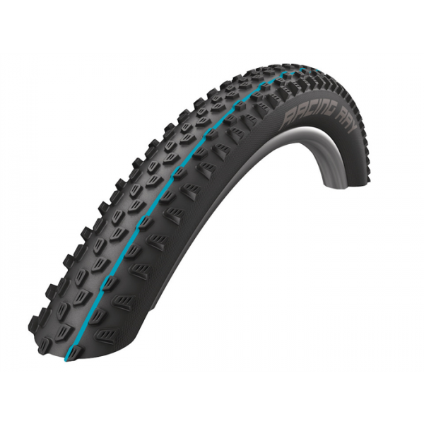 Schwalbe Racing Ray Evolution Addix Speedgrip SnakeSkin 29x2,10 (11601130) 2019