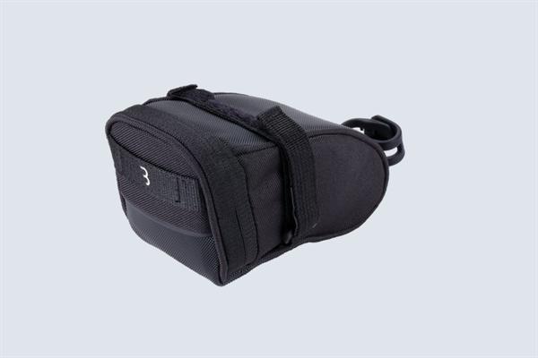 BBB Satteltasche SpeedPack Größe M schwarz