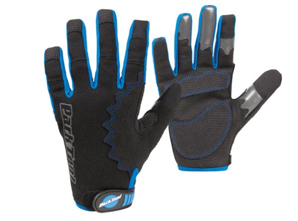 Park Tool GLV-1 Handschuh