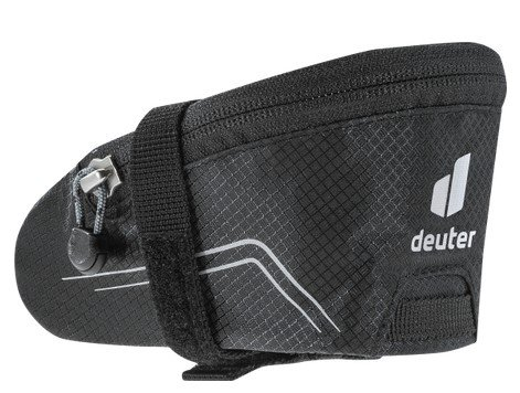Deuter Bike Bag Race I