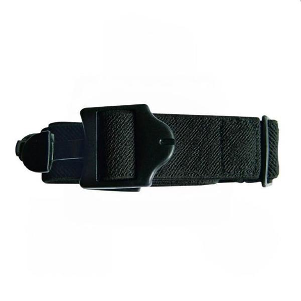 VDO M-Serie Elastikband für Brustgurt