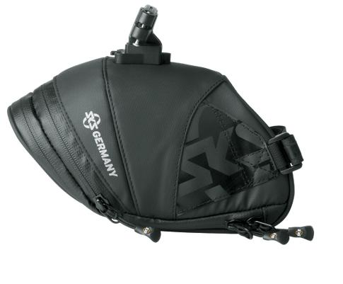 SKS Explorer Click 1800 Saddlebag