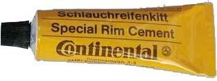 Continental tubular tire kit, Special Rim Cement 25g (0149091)
