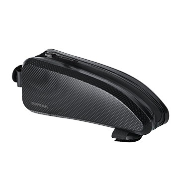 Topeak Fastfuel Drybag Top Tube Bag