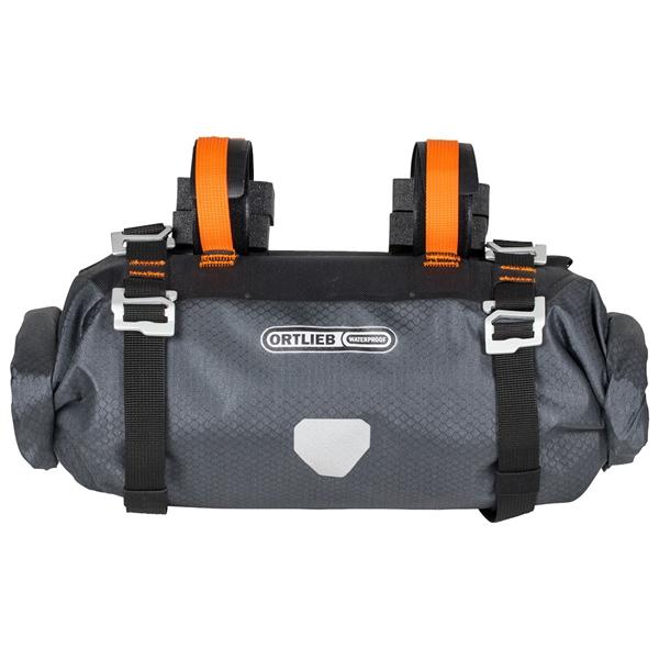 Ortlieb Handlebar-Pack S slate