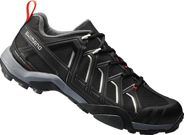 Shimano SH-MT34L Trekking Schuh