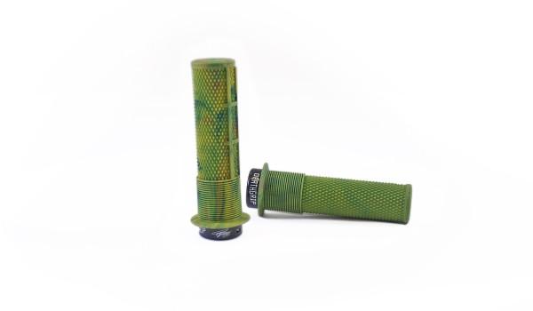 DMR Death Grip Griffe - dick - camo