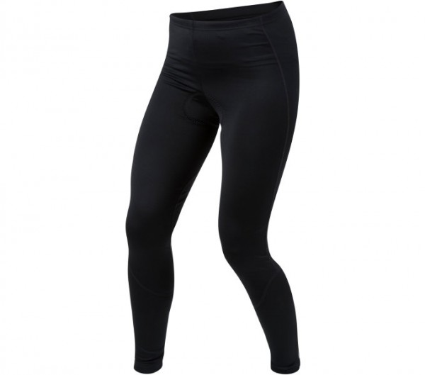 Pearl Izumi Select Escape Thermal Cycling Tight black