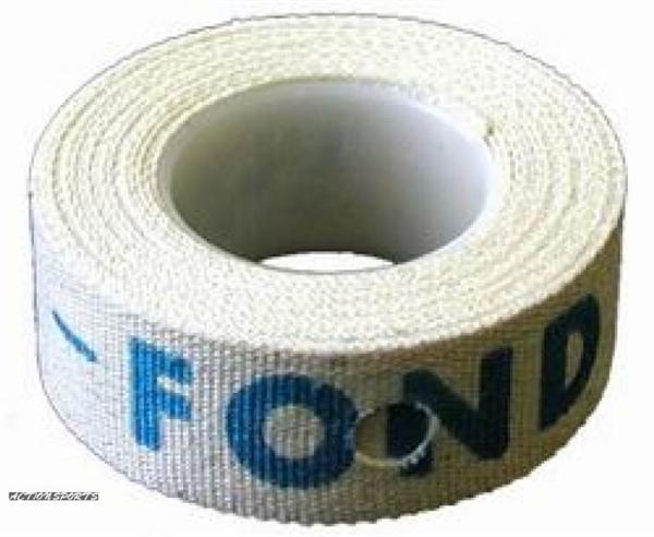 Velox Felgenband Textil
