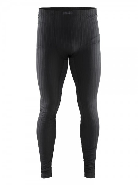 Craft Active Extreme 2.0 Pants M black