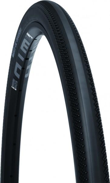 WTB Reifen Expanse TCS 32-622 schwarz