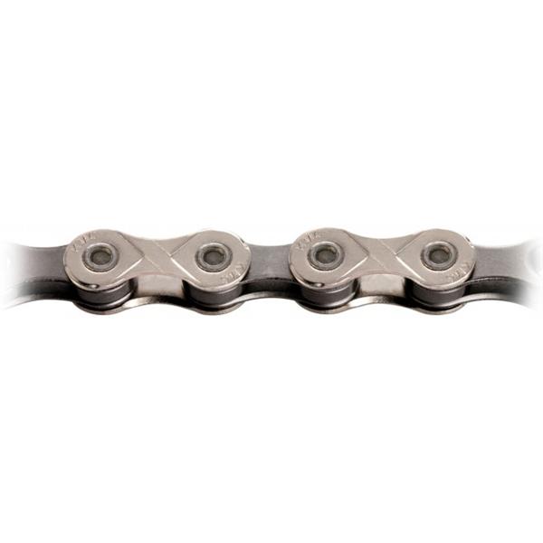 KMC X-11-93 Chain silver