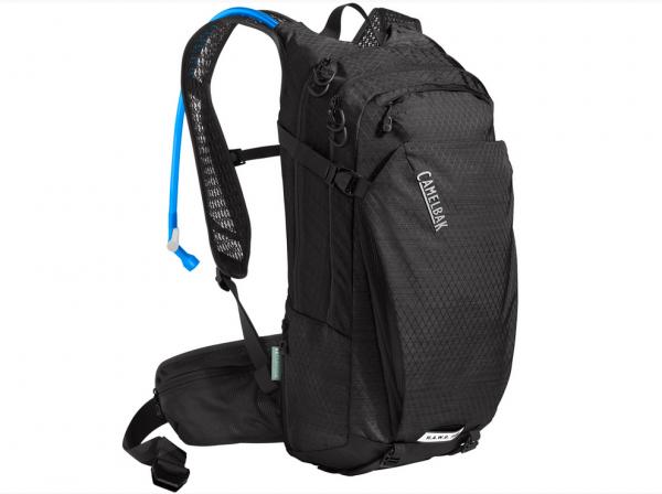 Camelbak Hydration Backpack H.A.W.G. Pro 20 black