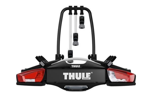 Thule Heckträger Velo Compact 926 für 3 Fahrräder