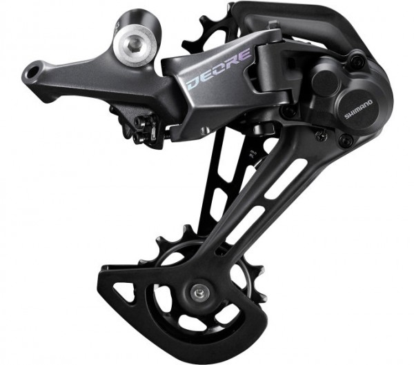 Shimano Deore RD-M6100 SGS 12-speed