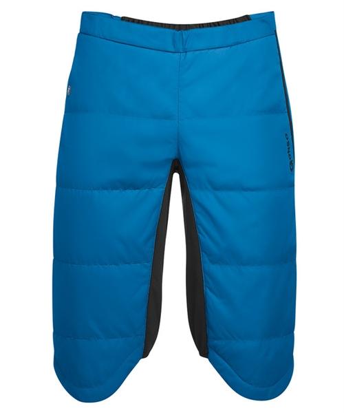 Gonso Morb Thermo Bike Shorts daphne