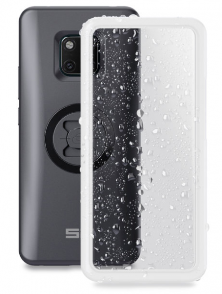 SP Connect Weather Cover Huawei MATE 20 PRO