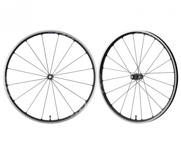 Shimano Ultegra WH-RS500 Wheelset