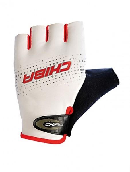 Chiba Ride Glove white