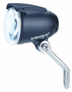Busch & Müller LED-Dynamoscheinwerfer Lumotec IQ Cyo RT (175QRTSNDI)