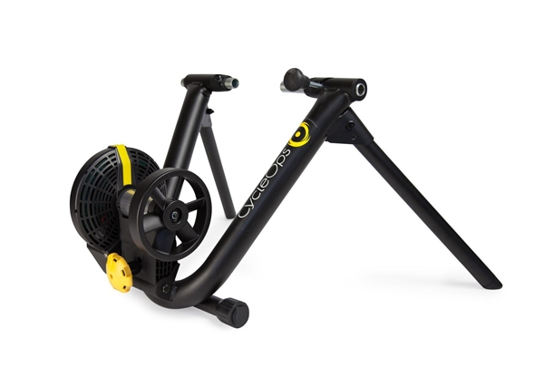 CycleOps Heimtrainer Magnus