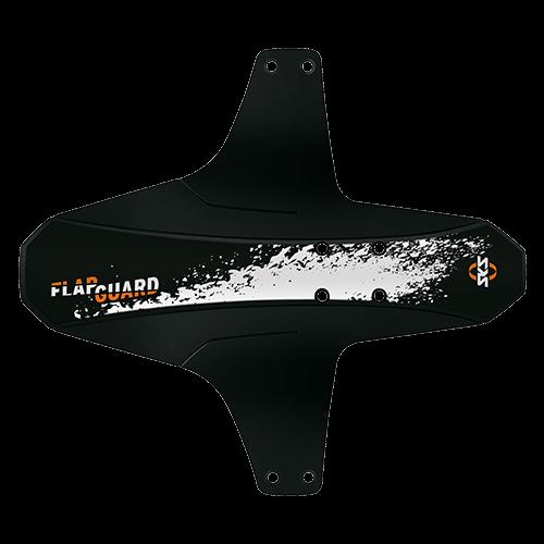 SKS Flap Guard Design