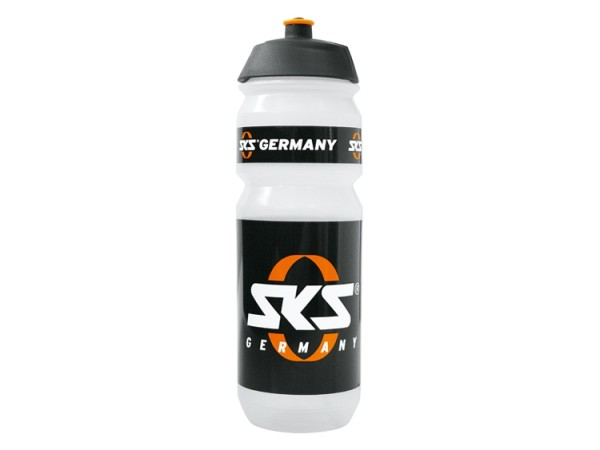 SKS Twist Bottle 750ml