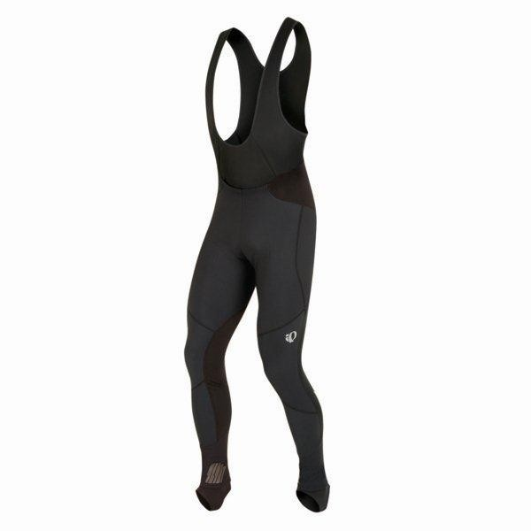 Pearl Izumi Elite AmFib Bib Tight black %