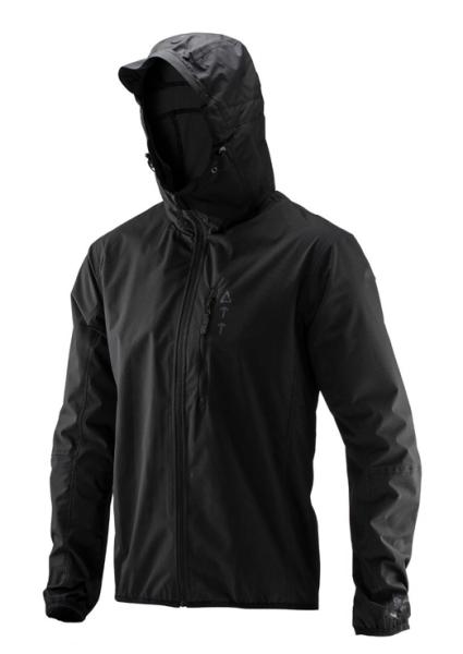 Leatt DBX 2.0 Jacket black