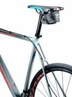 Deuter Bike Bag Race I
