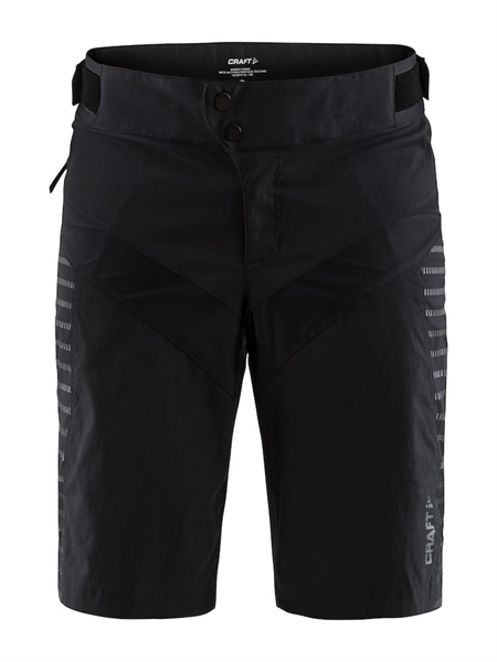 Craft Empress XT Women Short black