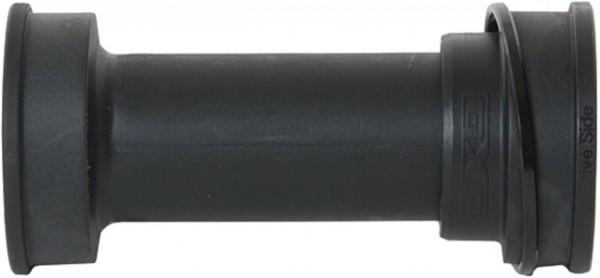 Truvativ Innenlager Keramik GXP Blackbox Pressfit MTB