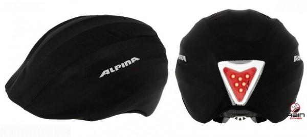 Alpina Multi-Fit Raincover
