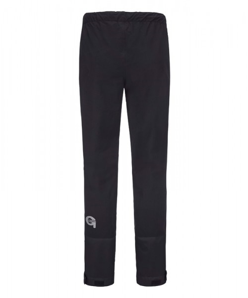 Gonso Bluff Active Hose black