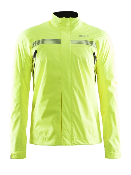 Craft Escape Rain Jacket flumino