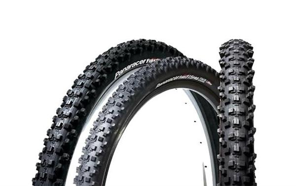 """Panaracer FirePro TLC 29""""x 2,35"""" Foldable Tire"""
