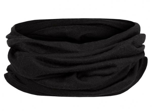 Endura Baabaa Merino Multitube black