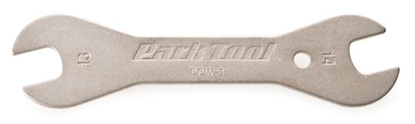 Park Tool DCW-1 cone key 13/14